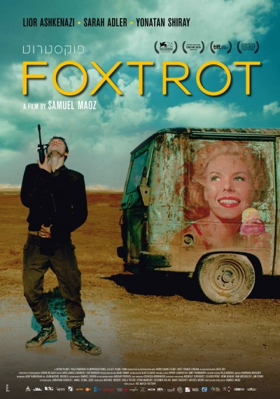 /db_data/movies/foxtrot/artwrk/l/Foxtrot_DCH_Plakat.jpg