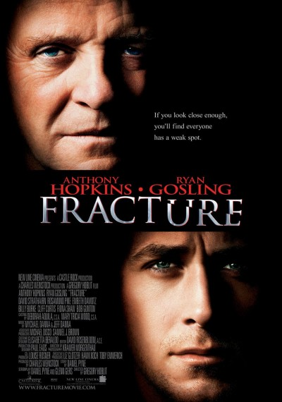 /db_data/movies/fracture/artwrk/l/poster1.jpg