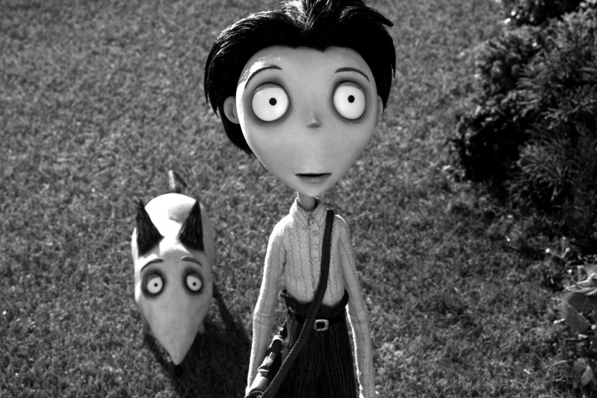 /db_data/movies/frankenweenie/scen/l/030_MN_0090.jpg
