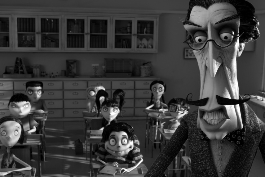/db_data/movies/frankenweenie/scen/l/040_MR_0100.jpg