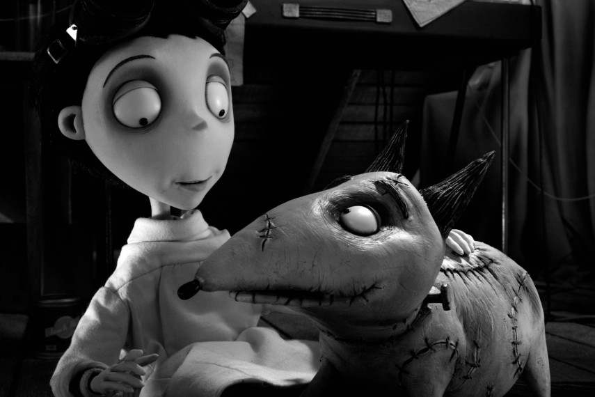 /db_data/movies/frankenweenie/scen/l/104_SA_2110.jpg