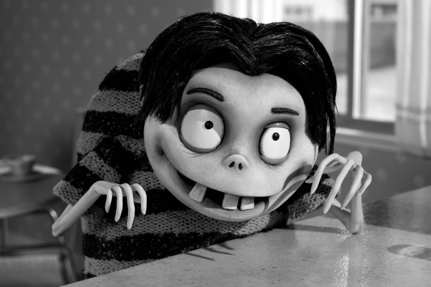 /db_data/movies/frankenweenie/scen/l/150_CV_0028_fr0045.jpg