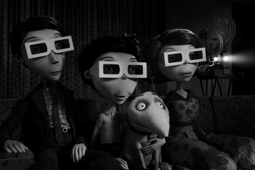 /db_data/movies/frankenweenie/scen/l/O_010_MF_0040_v001.0088.jpg