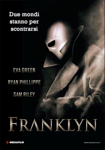 /db_data/movies/franklyn/artwrk/l/franklyn-poster.jpg