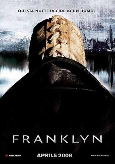 /db_data/movies/franklyn/artwrk/l/franklyn_ver4.jpg