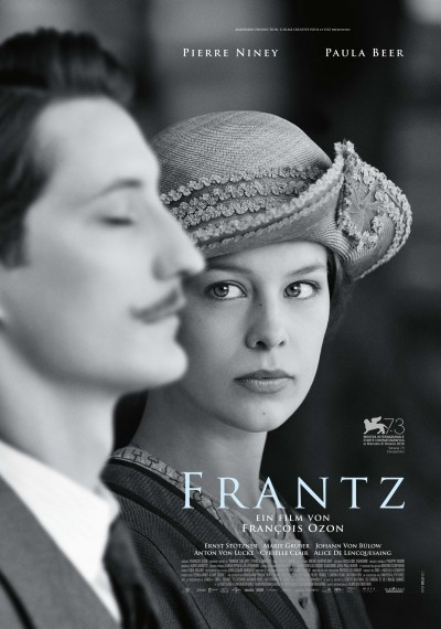 /db_data/movies/frantz/artwrk/l/6124_30_0x42_85cm_300dpi.jpg
