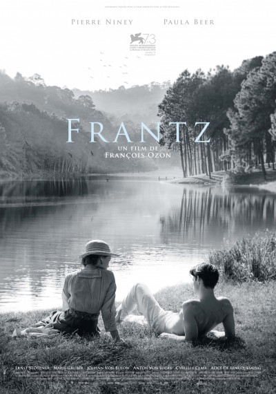 /db_data/movies/frantz/artwrk/l/Frantz_B1_70x100_entwurf2-2.jpg