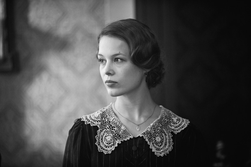 /db_data/movies/frantz/scen/l/6085_16_26x10_82cm_300dpi.jpg