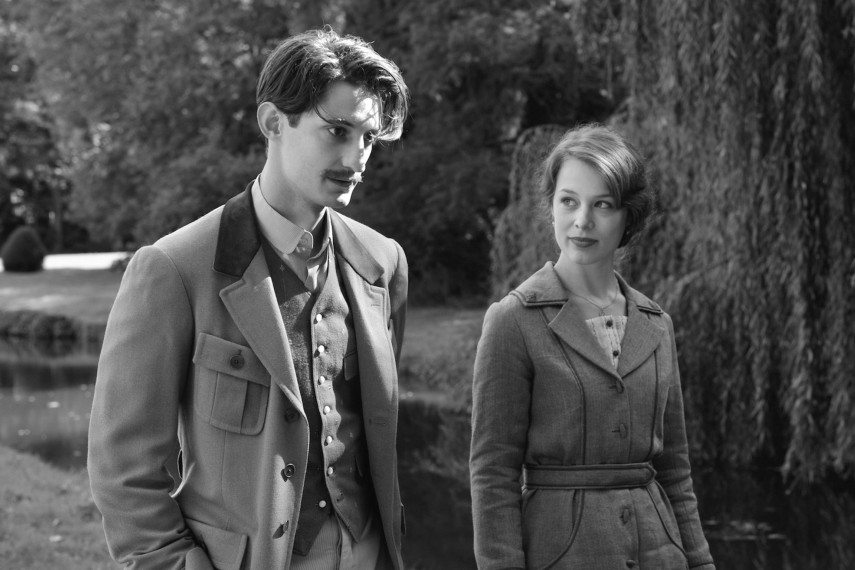 /db_data/movies/frantz/scen/l/6086_19_57x13_0cm_300dpi.jpg