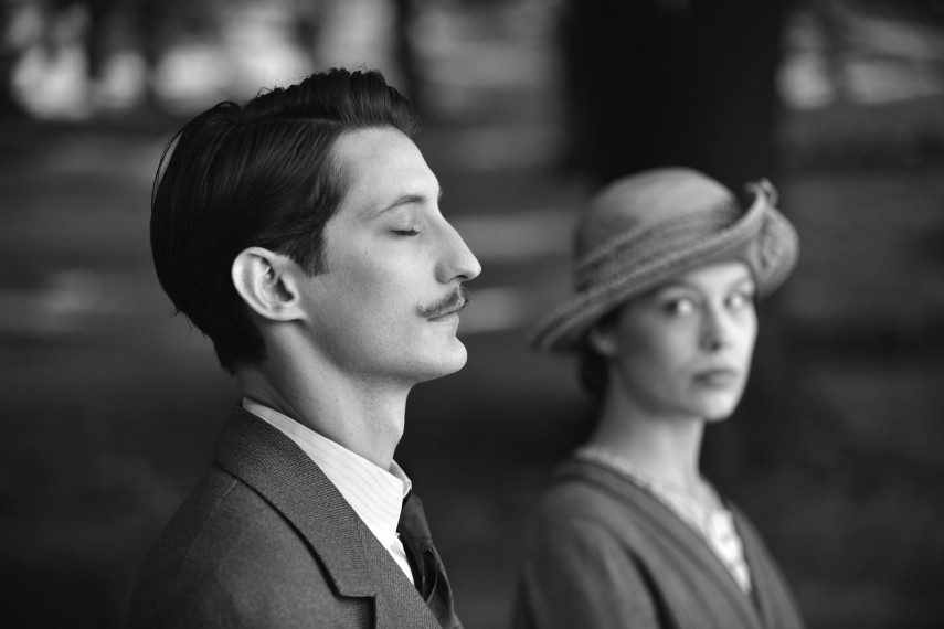 /db_data/movies/frantz/scen/l/6088_36_03x23_98cm_300dpi.jpg