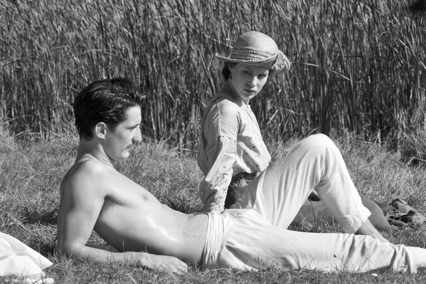 /db_data/movies/frantz/scen/l/6090_19_57x13_0cm_300dpi.jpg