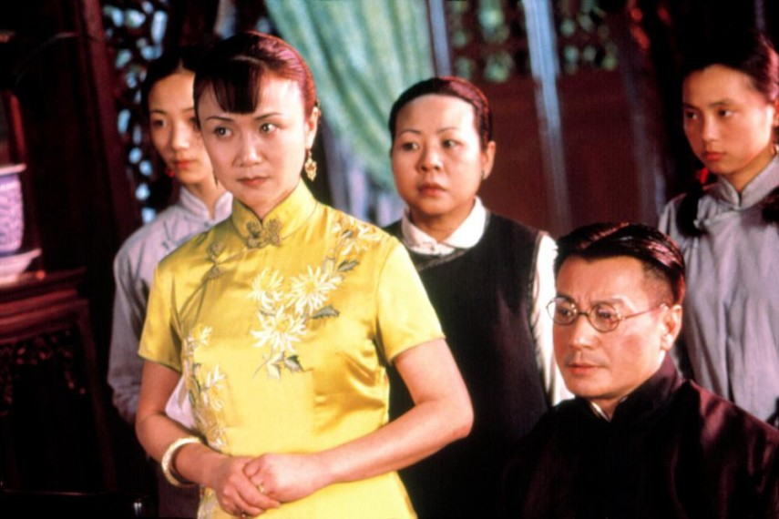 /db_data/movies/frauendeshauseswu/scen/l/287227_full.jpg