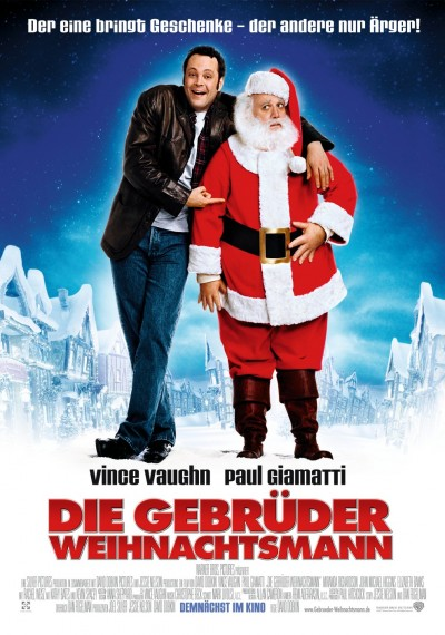 /db_data/movies/fredclaus/artwrk/l/Hauptplakatjpeg_990x1400.jpg
