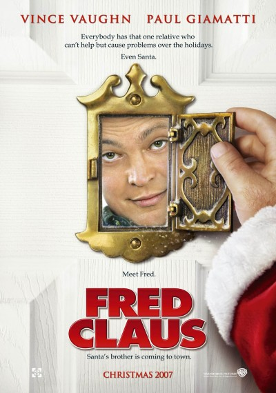 /db_data/movies/fredclaus/artwrk/l/poster7.jpg