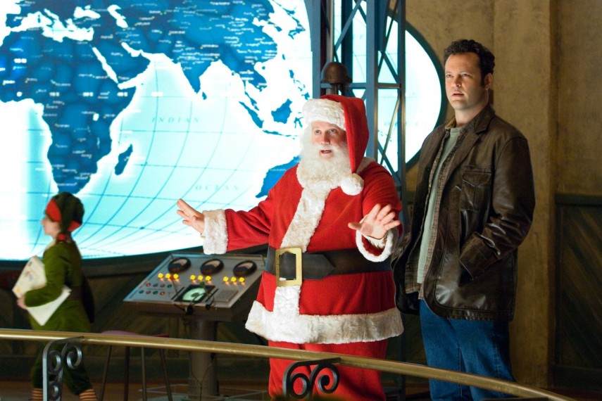 /db_data/movies/fredclaus/scen/l/Szenenbild_07jpeg_1400x929.jpg