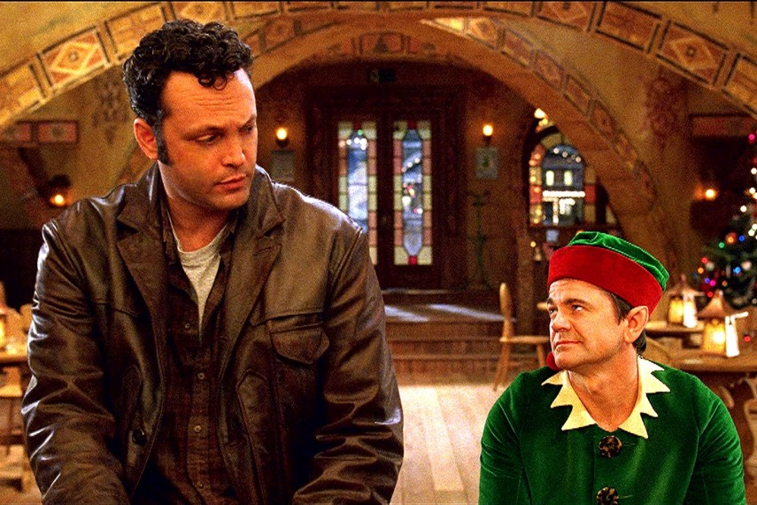 /db_data/movies/fredclaus/scen/l/Szenenbild_09jpeg_2190x915.jpg