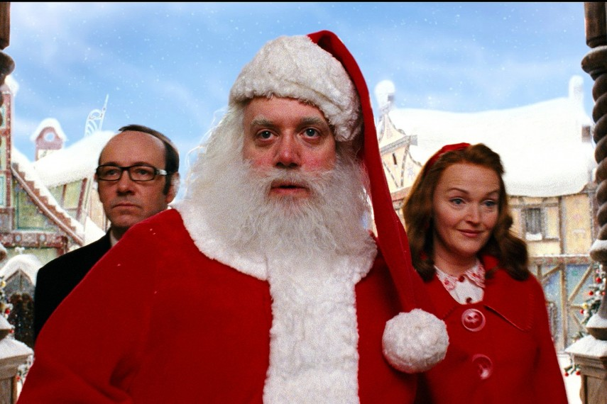/db_data/movies/fredclaus/scen/l/Szenenbild_13jpeg_2160x915.jpg