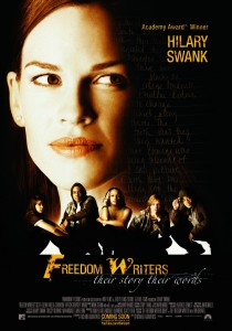 Freedom Writers, Richard LaGravenese