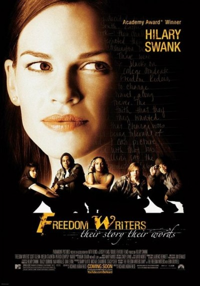 /db_data/movies/freedomwriters/artwrk/l/poster2.jpg