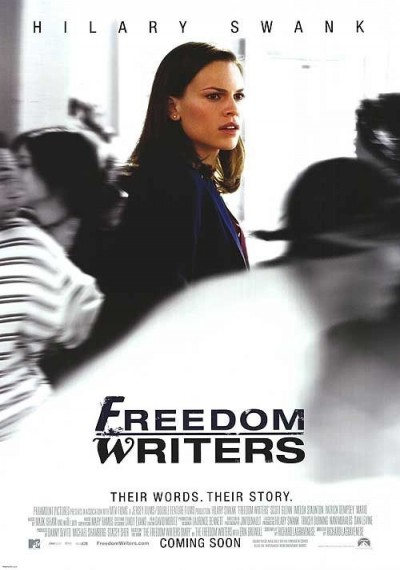 /db_data/movies/freedomwriters/artwrk/l/poster3.jpg