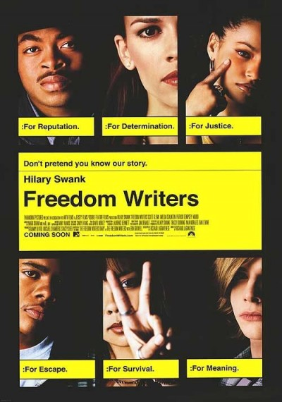 /db_data/movies/freedomwriters/artwrk/l/poster4.jpg