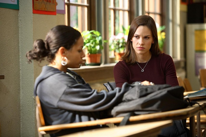/db_data/movies/freedomwriters/scen/l/FW-14272.jpg