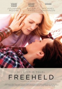 Freeheld, Peter Sollett