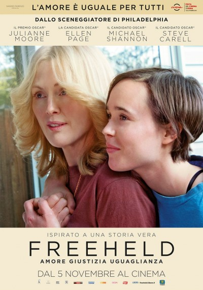 /db_data/movies/freeheld/artwrk/l/FREEHELD Artwork IT.jpg
