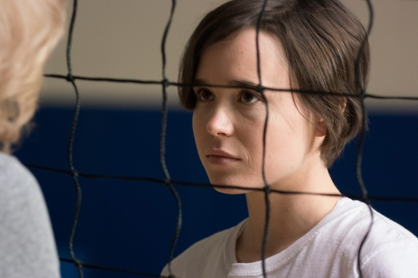 /db_data/movies/freeheld/scen/l/01.jpg