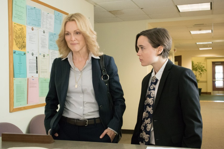 /db_data/movies/freeheld/scen/l/7B331432-B227-5FE4-795084F2429995C4.jpg