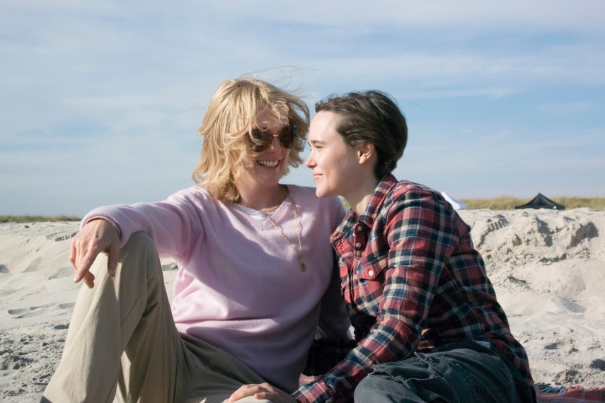 /db_data/movies/freeheld/scen/l/FDC2A58B-155D-0010-014F13B5F3294C42.jpg