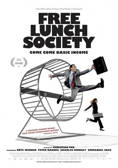 FREELUNCH_Poster-4.jpg