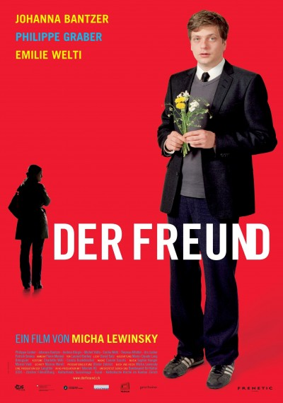 /db_data/movies/freund/artwrk/l/DerFreund_1sheet.jpg
