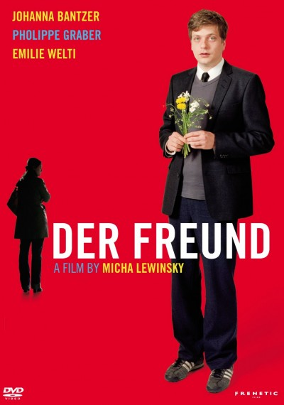 /db_data/movies/freund/artwrk/l/der_freund_cover_front.jpg