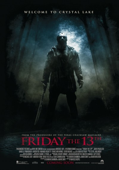 /db_data/movies/fridaythe13th/artwrk/l/OneSheetIntlRegFRIDAY13.jpg