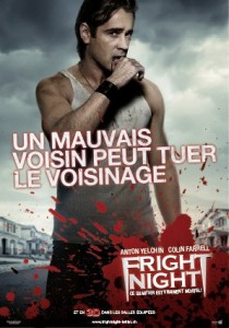 Fright Night_1-Sheet_F_A6_72dpi_1.jpg