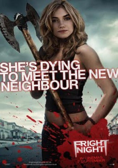 /db_data/movies/frightnight/artwrk/l/fright-night-2011-movie-3.jpg