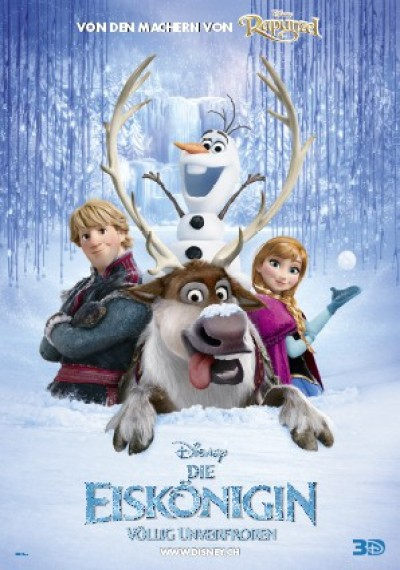 /db_data/movies/frozen/artwrk/l/Frozen_A6_72dpi_de.jpg