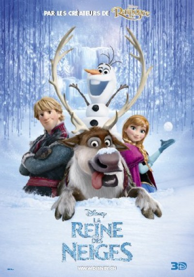 /db_data/movies/frozen/artwrk/l/Frozen_A6_72dpi_fr.jpg