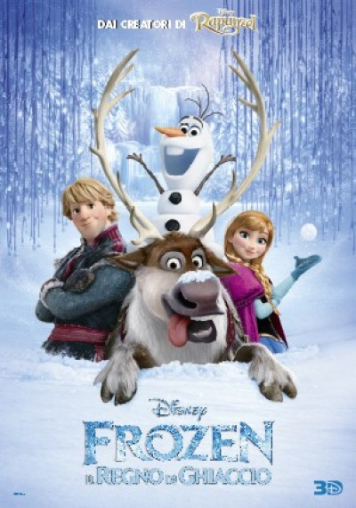 /db_data/movies/frozen/artwrk/l/Frozen_A6_72dpi_it.jpg