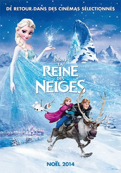/db_data/movies/frozen/artwrk/l/Frozen_Rerelease_RunningwithElsa_fr_A6_72dpi.jpg
