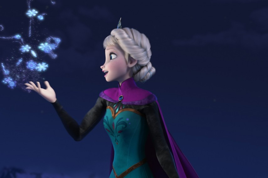 /db_data/movies/frozen/scen/l/10.0_011.00_0080.jpg