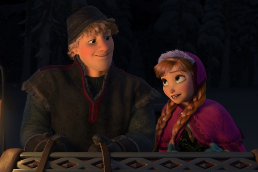 /db_data/movies/frozen/scen/l/16.0_010.70_0006.jpg