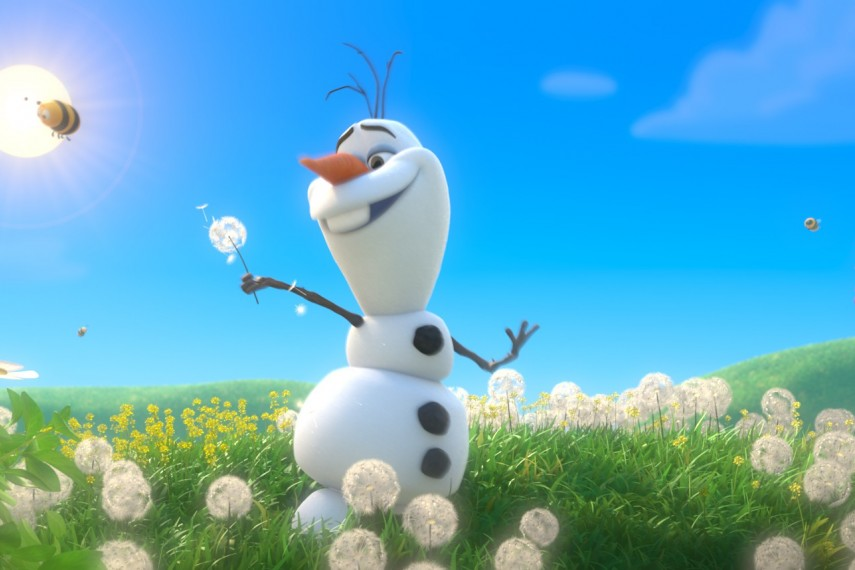 /db_data/movies/frozen/scen/l/17.0_002.00_0174.jpg