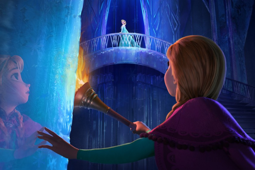 /db_data/movies/frozen/scen/l/Anna_Elsa.jpg