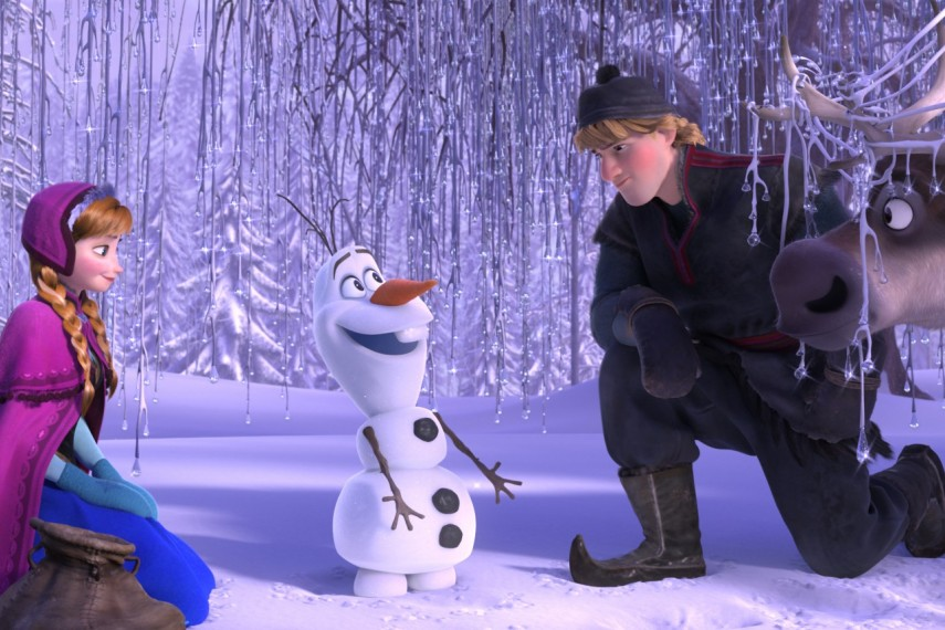 /db_data/movies/frozen/scen/l/Anna_Olaf_Kristoff_Sven.jpg
