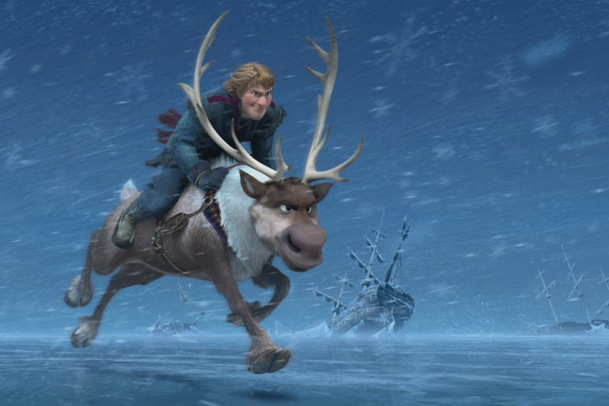 /db_data/movies/frozen/scen/l/Kristoff_Sven.jpg