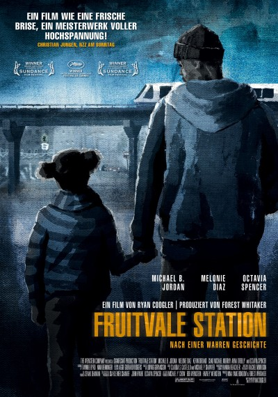 /db_data/movies/fruitvalestation/artwrk/l/510_01__700x1000_4f.jpg