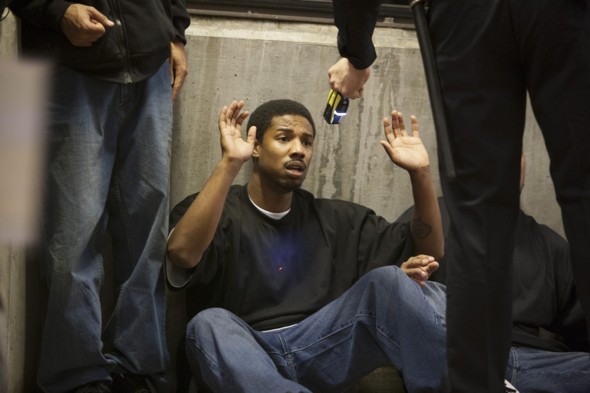 /db_data/movies/fruitvalestation/scen/l/02__Fruitvale_Station.jpg