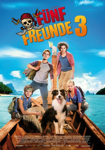 /db_data/movies/fuenffreunde3/artwrk/l/5F3_Hauptplakat.jpg